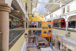 Retail 03-9.jpg
