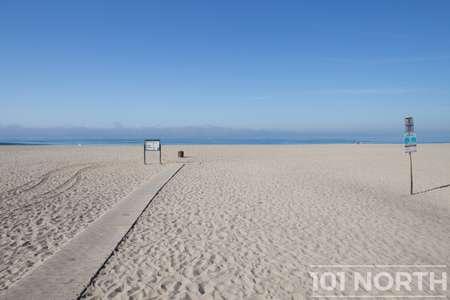 Beach 12-135.jpg