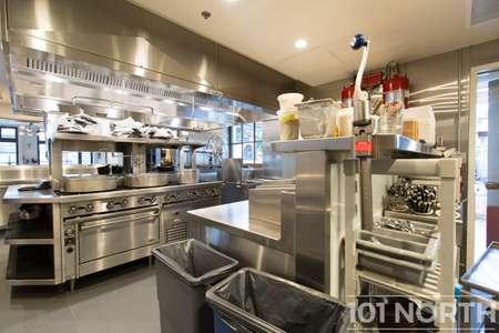 Restaurant 07-5.jpg