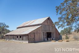 Ranch-Farm 05-21.jpg