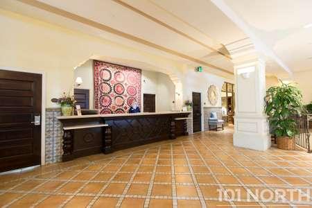 Hotel 10-11.jpg