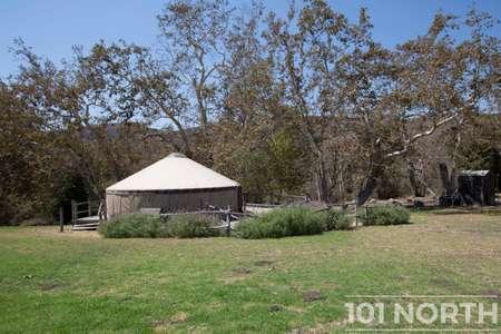 Cabin 02-47.jpg