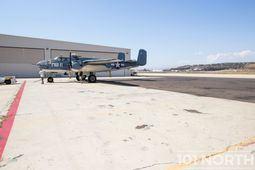 Airport 02-31.jpg