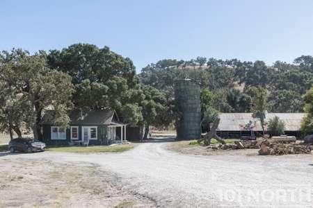 Ranch-Farm 27-41.jpg