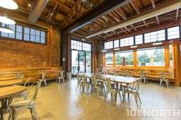 Restaurant 04-19.jpg