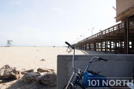 Seaside 08-103.jpg