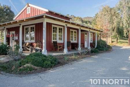 Ranch-Farm 04-26.jpg