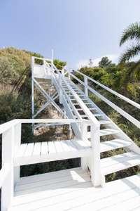 Beach House 15-37.jpg