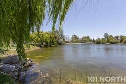 Pond 02-24.jpg