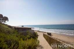 Beach 07-6.jpg