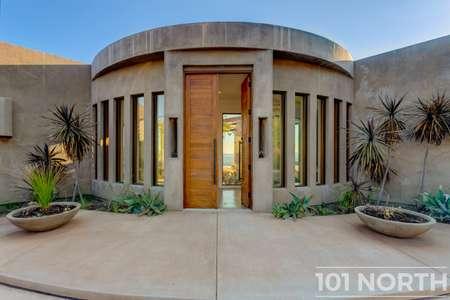 Architectural 02-33.jpg