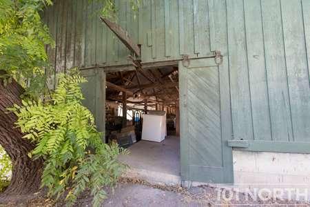 Ranch-Farm 27-34.jpg