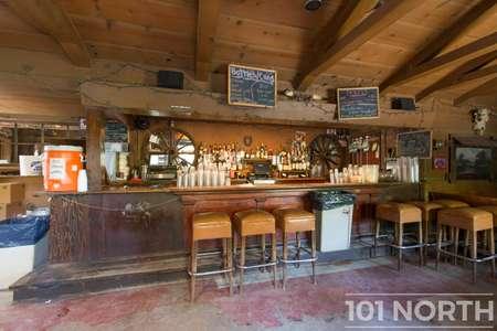 Restaurant 11-23.jpg