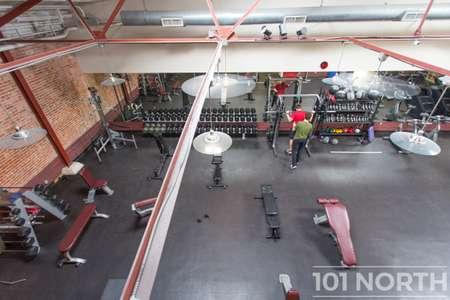 Gym 02-13.jpg