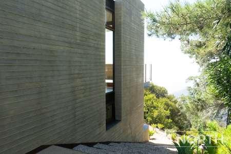 Architectural 14-151.jpg