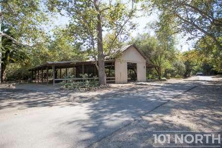 Ranch-Farm 09-1.jpg