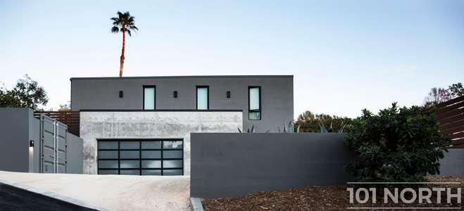 Architectural 03-23.jpg