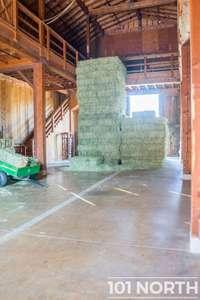 Ranch-Farm 04-61.jpg