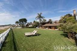 Beach House 14-17.jpg