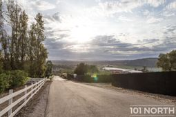 Road 07_05.jpg