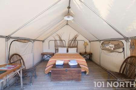 Cabin 02-28.jpg