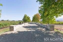 Winery 21-68.jpg