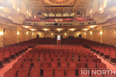 Theater 01-11.jpg