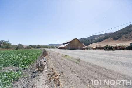 Ranch-Farm 08-45.jpg
