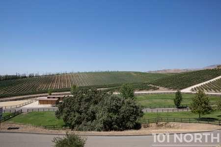 Winery 11-9.jpg