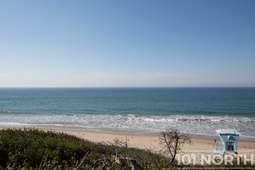 Beach 07-1.jpg