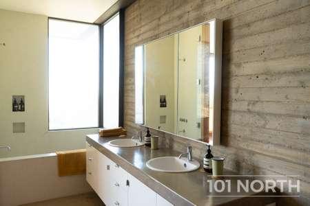 Architectural 14-173.jpg
