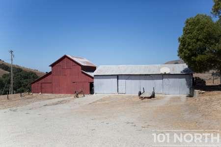 Ranch-Farm 08-26.jpg