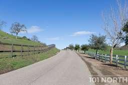 Road 10-14.jpg