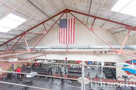 Gym 02-17.jpg