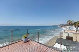 Beach House 12-17.jpg