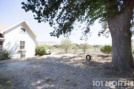 Ranch-Farm 08-37.jpg