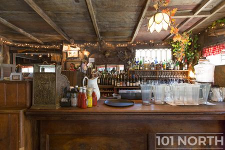 Restaurant 11-6.jpg