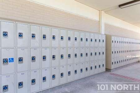 School 01-110.jpg