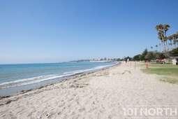 Beach 08-4.jpg