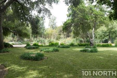 Garden 03-216.jpg