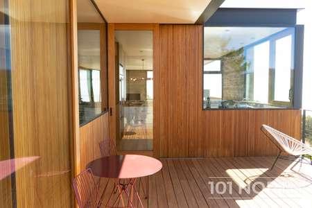 Architectural 14-165.jpg