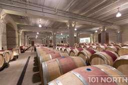 Winery 07-33.jpg