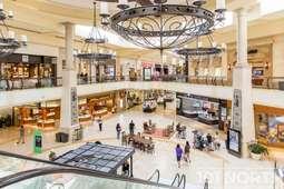 Retail 02-15.jpg