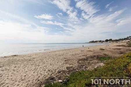 Beach House 14-56.jpg