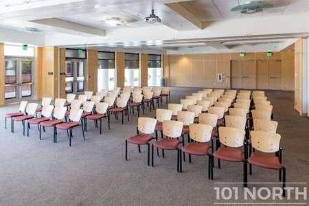 School 02-11.jpg