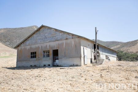 Ranch-Farm 08-28.jpg