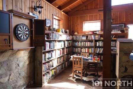 Ranch Farm 34-156.jpg