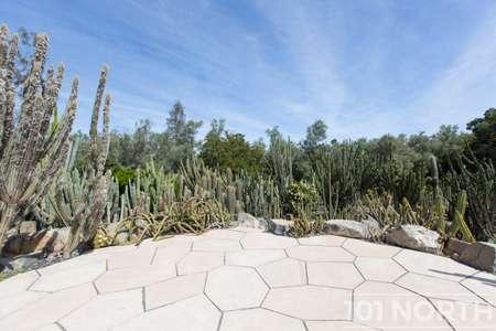 Garden 02-42.jpg