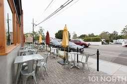 Restaurant 04-21.jpg