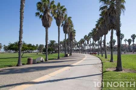 Beach 12-152.jpg